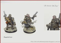 sequito-inquisidor-warhammer-40k-blanchitsu-inquisitor-retinue-7