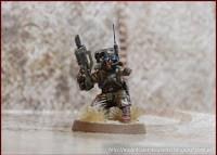 Guardia-Imperial-Elysiana-taros-warhammer40k-comunicador