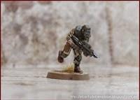 Guardia-Imperial-Elysiana-taros-warhammer40k-3