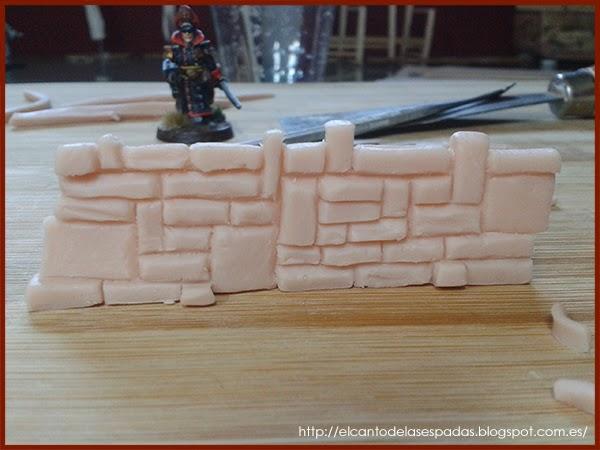 Piedra-Muro-Valla-Fence-Wall-Stone-Wargames-Warhammer-Escenografia-Scenery-Wargames-12