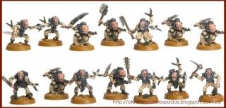 Tiranidos-Culto-Warhammer-40.000-Genestealer-GT-GW-4imperial-guard-conversion