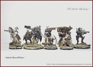 sequito-inquisidor-warhammer-40k-blanchitsu-inquisitor-retinue-2