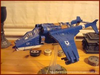 Ultramarines-ultramar-auxilia-guardia-imperial-fuerza-defensa-planetaria-warhammer-40-valkyria-valkyrie-4
