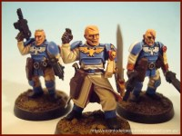 Ultramarines-ultramar-auxilia-guardia-imperial-fuerza-defensa-planetaria-warhammer-40-hq-bodyguard-guardaespaldas-1