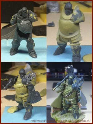 capitan-reiksguard-imperio-empire-warhammer-fantasy-pie-foot-chaos-caos-nurgle-David- Waeselynck-05