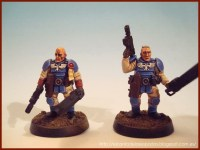 Ultramarines-ultramar-auxilia-guardia-imperial-fuerza-defensa-planetaria-warhammer-40-hq-bodyguard-guardaespaldas