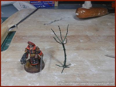 Alabre-Arbol-Huerto-frutal-warhammer-wargaming-modelismo