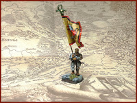 grandes-espaderos-imperio-warhammer-empire-great-swords-ostland-banner