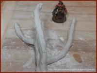 Arbol-Tree-Bosque-Forest-Wood-Boveda-Silvanos-Wargames-Elfs-Warhammer-Escenografia-Scenery-Wargames-15