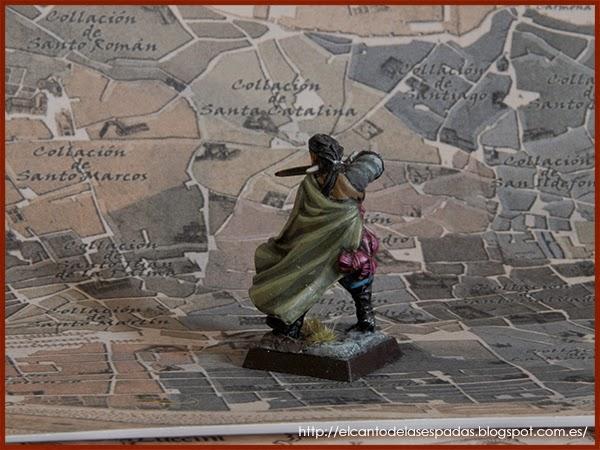 1650-Bisino-Nuevo-Orden-Recluta-New-Order-Morados-Viejos-Noob-Tercio-Creativo-Wargaming03