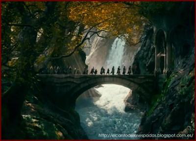 bosque-negro-hobbit-smaug-mirkwood