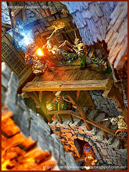 Tabletop-World-Concurso-Ganadores-Winners-warhammer-Scenery 07