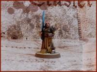 Cadia-Oficial-Guardia-Imperial-Officer-Guard-Commander-Comandante-Warhammer-40000-40k-01