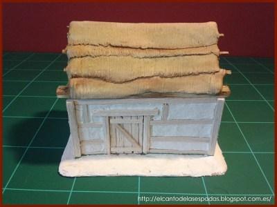Warhammer-Cabaña-III-House-Hut-Escenografia-Scenery-16