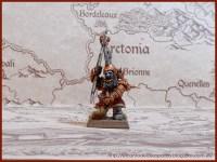 enanos-caos-chaos-dwarf-werewoolf-miniatures-sons-adramelech-tartaruk-takabaras-painted-pintura-03