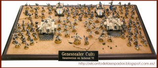 Tiranido-Culto-Warhammer-40.000-GTs-Genestealer-GW-5