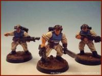 Ultramarines-ultramar-auxilia-guardia-imperial-fuerza-defensa-planetaria-warhammer-40-sniper-francotiradores