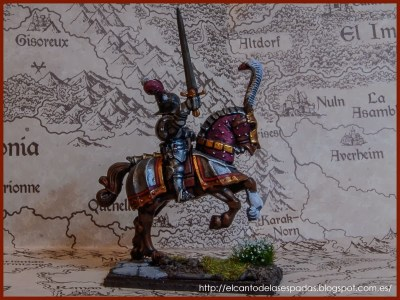 Caballeros-imperiales-espada-rota-volans-empire-knigths-brokens-sword-heavy-captain