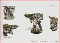 sequito-inquisidor-warhammer-40k-blanchitsu-inquisitor-retinue-8