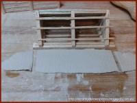 Warhammer-Cabaña-II-Hut-House-Escenografia-Scenery-13