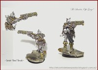 sequito-inquisidor-warhammer-40k-blanchitsu-inquisitor-retinue-6