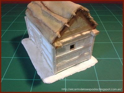 Warhammer-Cabaña-III-House-Hut-Escenografia-Scenery-17