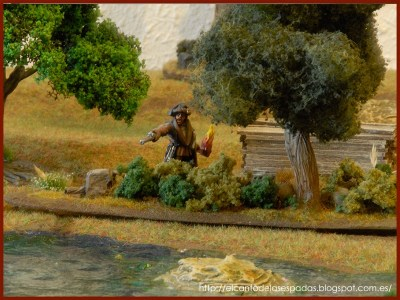 Muro-Piedra-Valla-Fence-Wall-Stone-Wargames-Warhammer-Escenografia-Scenery-Wargames-09