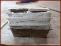 Warhammer-Cabaña-II-Hut-House-Escenografia-Scenery-19