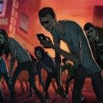 Китайский социальный эксперимент. Это интересно
