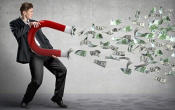 Как правильно экономить деньги. Пять способов накопить