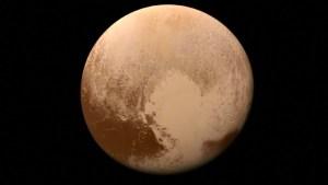 Плутон снова планета, Плутон не планета, Плутон фото, Плутон снимки, Плутон описание, Плутон исследование