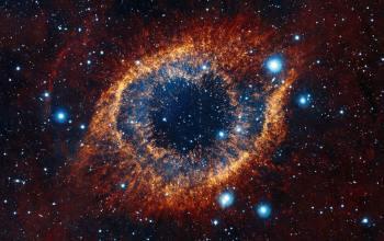 Астрономические открытия за 2016 и 2017 год, важные открытия в области астрономии, важнейшие астрономические открытия 2016, важнейшие астрономические открытия 2017