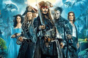 Пираты карибского моря 5 (2017) смотреть онлайн, Пираты карибского моря 5 (2017) смотреть бесплатно, Пираты карибского моря 5 (2017) скачать