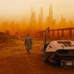 Отзыв о фильме «Бегущий по лезвию 2049»