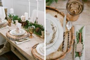 Сервировка стола на Новый год 2018, Сервировка стола на Новый год Собаки, праздничный стол на Новый Год Собаки, праздничный стол на Новый Год 2018