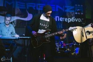 Питерские группы список, концерты в Питере 2018, концерты в Санкт-Петербурге 2018, рк-концерт Санкт-петербург 2018