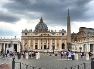 в Ватикан на мотоцикле, Ватикан как дойти, Ватикан как доехать, Ватикан адрес, Ватикан часы работы, Ватикан стоимость билета
