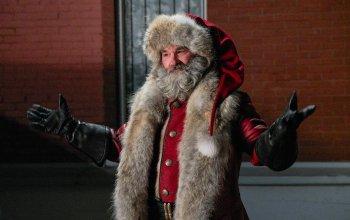 Сериалы ноября. Козловский в «Викингах» и другие сюрпризы