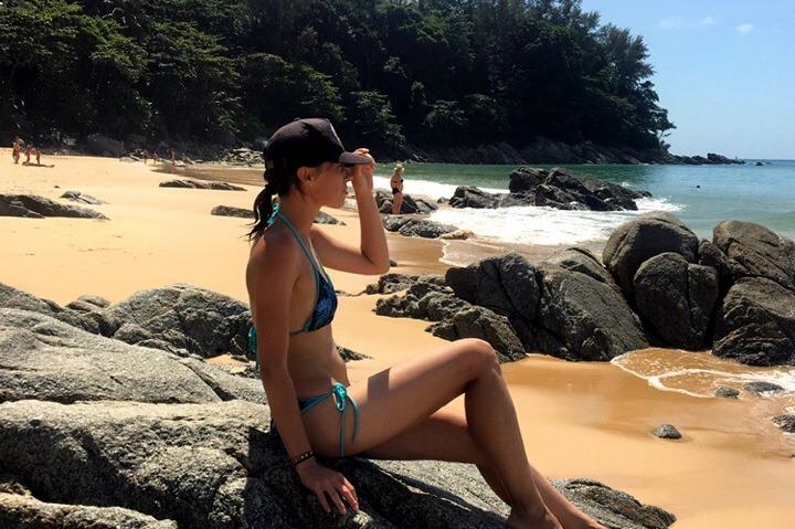 Пляжи Пхукета список, Пляжи Пхукета плюсы и минусы, лучшие Пляжи Пхукета, самые чистые Пляжи Пхукета, самые грязные Пляжи Пхукета, самые красивые Пляжи Пхукета, дикие Пляжи Пхукета