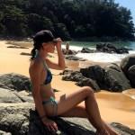 Лучшие пляжи Пхукета. Подробный обзор