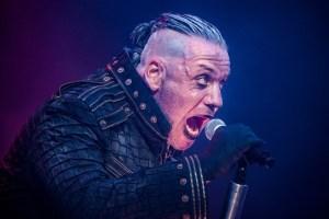 Rammstein - Radio 2019 слушать, Rammstein - Radio 2019 онлайн, Rammstein - Radio 2019 скачать торренты, Rammstein - Radio онлайн слушать