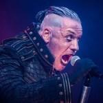 Новая песня Rammstein — Radio (2019)