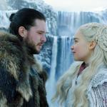 Смотреть Игра престолов 8 сезон