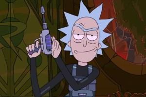 Рик и Морти 4 сезон смотреть бесплатно, Рик и Морти 4 сезон онлайн, Рик и Морти 4 сезон скачать торренты, Рик и Морти 4 сезон все серии смотреть, когда выйдет Рик и Морти 4 сезон