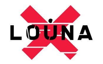 Louna собрала лучшие песни в новый альбом
