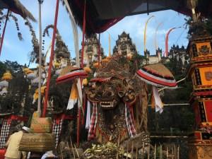 Бали Индонезия религия, боги на Бали, духи на Бали, демоны Бали