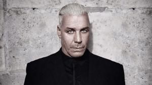 Lindemann - F&M: Frau Und Mann (2019) слушать онлайн, Lindemann - F&M: Frau Und Mann (2019) слушать бесплатно, Lindemann - F&M: Frau Und Mann (2019) скачать торренты