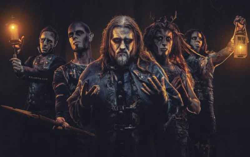 POWERWOLF - Kiss Of The Cobra King слушать, POWERWOLF - Kiss Of The Cobra King сомтреть, POWERWOLF - Kiss Of The Cobra King скачать торренты