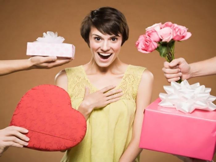 Подарок на 8 марта девушке, Подарок на 8 марта подруге, Подарок на 8 марта жене, Подарок на 8 марта маме, Подарок на 8 марта женщине, недорогой Подарок на 8 марта