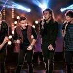 Жизнь музыкантов после One Direction